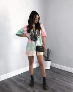 Mode Outfits, Girl Outfits, Fashion Outfits, Womens Fashion, Fashion Fashion, Fashion Ideas, Fashion Trends, Cute Casual Outfits, Stylish Outfits