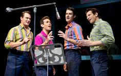 10 Amazing Lives that Inspired Broadway Shows