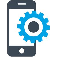 Developing ios apps with Xamarin offers great performance. is a Xamarin cross platform mobile development company, We offer all kinds of Xamarin development services App Development Companies, Application Development, Game Data, Racing Events, The Ugly Truth, Past Relationships, Premium Wordpress Themes, Book Making, Slot Machine