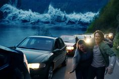 The Wave #Norway #cinema