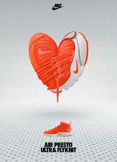 Nike Sportswear — INSTANT HAPPINESS SINCE 2000  nike.com/sportswear