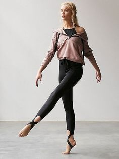 Free People Workout clothes | Activewear | Yoga |  Shop @ FitnessApparelExpress.com