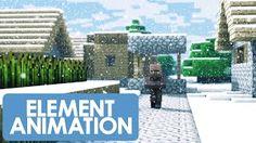 minecraft villager news6 - YouTube