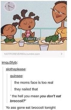 The Powerpuff Girls << never watched it but this is too funny not to pin Funny Cute, Haha Funny, Really Funny, Funny Stuff, Funny Things, Funny Tumblr Posts, My Tumblr, Geeks, Excuse Moi