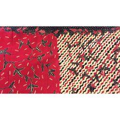 I am selling BATIK MADURA -Batik Tanjung Bumi- seharga Rp150.000. Dapatkan produk ini hanya di Shopee! https://shopee.co.id/dinny.aw/716326332 #ShopeeID #fabric #batikfabric #handmade #batikindonesia