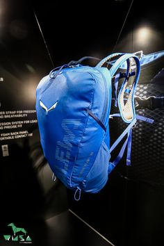 Drawstring Backpack, Backpacks, Bags, Handbags, Backpack, Backpacker, Bag, Backpacking, Totes