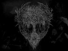 KRIGAR - SEMPACH - BLACK METAL SWITZERLAND