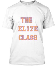 Class Of 2017 Shirt T Shirt Ideas Pinterest T Shirts