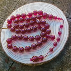 image 0 Valentine's Day Quotes, Jet Stone, Ottoman, Islamic Gifts, Prayer Beads, Natural Materials, Gifts For Him, At Least, Prayers
