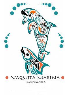 vaquita-tribal-colores-smaller