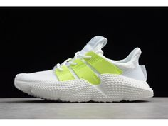 39 Best Adidas Prophere For Sale images | Adidas, Sneakers