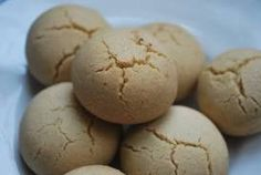 Items similar to Nan Khatai (Indian Spice Tea Cookies, Eggless) on Etsy Nan Khatai, Tea Cookies, Tea Infuser, Goodies, Spices, Indian, Vegetables, Etsy, Food