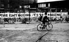 Time isn't passing... - null