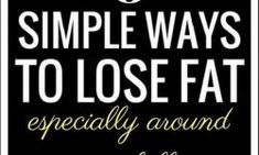 Drink this Water and you'll Lose 12 Pounds of Belly Fat in Just 2 Weeks - Weight Loss Plan Weight Loss Plans, Easy Weight Loss, Lose Belly Fat, Lose Fat, Losing Weight Tips, Lose Weight, Lower Body Circuit, Arm Fat, Fat To Fit