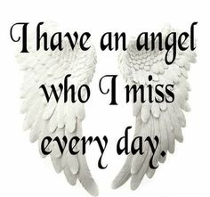 I miss you my Fred . Miss You Mom, Mom And Dad, Love You, My Love, Miss You Friend, Ideas Fuertes, Grieving Quotes, Missing My Son, Love Quotes