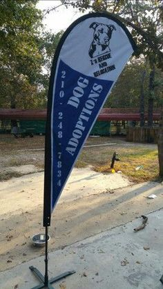 Free Design Free Shipping Wind Sail Banners Flying Signs Banners Tear Flags Custom Teardrop Flag