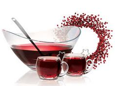 Image result for holiday drinks