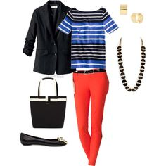 Untitled #23, created by jlacy1010 on Polyvore