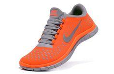 Nike Free 3.0 V4 Femme Totale Oragne Réfléchissant Argenté http://www.blazerschaussures.fr/nike-free/nike-free-3-0-v4/nike-free-3-0-v4-femme-totale-oragne-reflechissant-argente.html