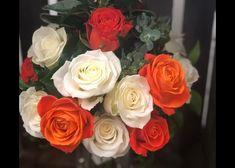The Flower Den is a family run florist in Ballyalla, Ennis, Co. Specialising in wedding flowers, we also offer a beautiful array of luxury bouquets. Den, Past, Wedding Flowers, Blush, Bouquet, Ivory, Weddings, Beautiful, Bodas