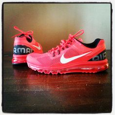 Nike Air Max 2013 #cheap #nike #free