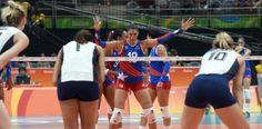 Tres sextetos rivales de Puerto Rico en primera ronda pasan a...
