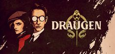 Draugen is a single-player, first-person Fjord Noir mystery set in Norway. The Longest Journey, The Secret World, Magical Power, Typing Games, Single Player, Evil Spirits, Kawaii Cute, Source Of Inspiration, Mythology