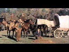 Bullwhip 1958 Full Length Western Action Movie - YouTube