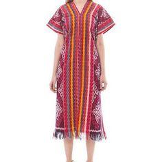Model Baju Batik Kombinasi Batik Fashion, Ethnic Fashion, Womens Fashion, Blouse Batik, Batik Dress, Dress Batik Kombinasi, Mexican Outfit, Ethnic Dress, My Outfit