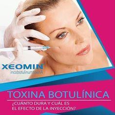 Claudia Toro MD | Estéticas, Medicina estética Bogotá Eyes, Beauty, Botulinum Toxin, Medicine, Beauty Illustration, Cat Eyes