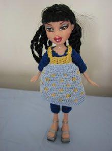 12 inch fashion doll pp72b86860.jpg