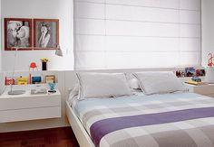 cama-na-parede-da-janela-01