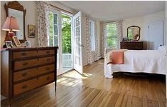 bedroom with french doors | bedroom-with-french-doors.jpg