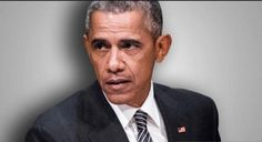 """Sheikh Khubayb Leads Terrorist Attack After Obama Releases Him From Guantanamo Bay.......WHY.? SO THEY CAN COME BACK AND KILL US......MAKES NO SENCE TO ME AT ALL.....I SAY KEEP THEM THERE AWAY FROM THE HOMELAND........THANKS OBAMA FOR NOTHING.......YOU JUST CAN'T CHANGE STUPID.!!!!.GET IT NOW PEOPLE.?....NOW I'M DAMN SURE I'M VOTING FOR """"TRUMP"""".....AT LEAST HE HAS SOME COMMON SENCE.!!!!"""