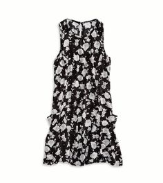 Side Pocket Dress Made In Italy By AEO. I want this dress!