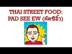 Traditional thai food, Steamed rice and Fried pork on Pinterest