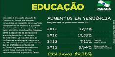 NRE de Jacarezinho divulga avanços no magistério estadual - http://projac.com.br/noticias-educacao/nre-jacarezinho-divulga-avancos-magisterio-estadual.html