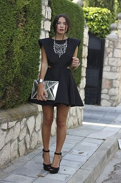 Love this? Get more at http://dropdeadgorgeousdaily.com/