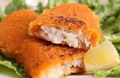 жареная рыба +в кляре, рецепт жареной рыбы +в кляре,рецепт кляра +для рыбы +с майонезом, рыба +в тесте кляр рецепт, кляр +для рыбы рецепт вкусный,рыба +в кляре рецепт теста правила, филе рыбы +в кляре рецепт, рецепт приготовления рыбы +в тесте кляр, рыба +в кляре рецепт теста правила приготовления, кляр +для рыбы рецепт простой +с майонезом, кляр +для рыбы рецепт простой +с молоком,