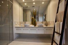 Beautiful ensuite bathroom idea from the Hotondo Homes Birchgrove home design. http://www.hotondo.com.au/home-design-birchgrove193_587.aspx