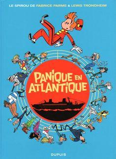 """Résultat de recherche d'images pour """"panique en atlantique"""""""
