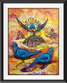 ياحمام ياحمام ودي لاحبابي سلام doves take my greetings to my loved ones
