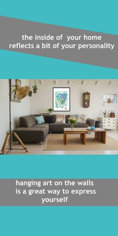 Hanging art on your walls is a great way to showcase your personality! Choose pieces that tell a story.A story worth telling. Image File Formats, Alcohol Markers, Types Of Printer, Marker Art, Hanging Art, Decoration, Printable Art, Wall Art Decor, Illustration