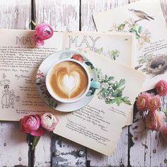 WWW.BelExplores.org ❥❥❥❥❥❥❥❥❥❥❥❥❥❥❥❥❥❥❥❥❥❥❥❥❥❥❥ Good Morning ALL! Buenos Dias a todos! Buon Giorno a tutti! Bonjour mes amis! Guten Morgen ALLES!