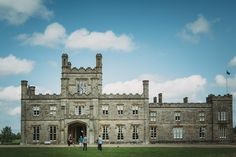 Blairquhan Castle Wedding Venues Ukmost Beautiful