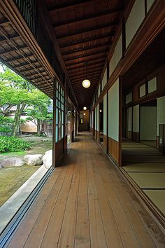 Rokkaen, Moroto House in Kuwana, Mie, Japan 六華苑