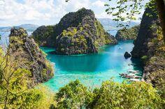 Urlauber-Ranking: Die besten Inseln der Welt - TRAVELBOOK.de
