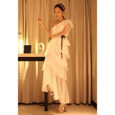 Page Not Found , Dresslily is an online shopping store who providing fashion dresses, quality electronics. A cheap clothes shopping is easy here. White Maxi Dresses, Prom Dresses, Formal Dresses, 1938 Fashion, Sammy Dress, Cheap Clothes, Online Shopping Stores, Fashion Dresses, Chiffon