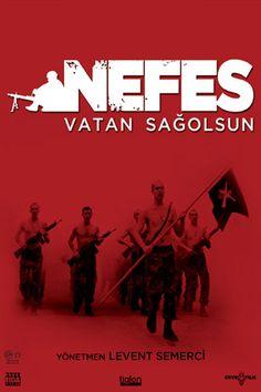 Nefes Vatan Sağolsun Yerli Film Ücretsiz indir - http://www.birfilmindir.org/nefes-vatan-sagolsun-yerli-film-ucretsiz-indir.html