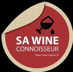 LinkSouthAfrica > West Coast Liquors (Pty) Ltd Grape Vines, West Coast, Liquor, African, Templates, Business, Alcohol, Stencils, Vineyard Vines